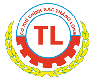 THANG LONG ACCURATE MECHANICAL COMPANY LIMITED