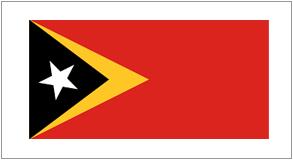 logo-doi-tac-dong-timo