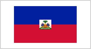 logo-doi-tac-haity