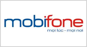 logo-doi-tac-mobiphone