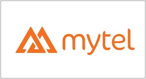 logo-doi-tac-mytel