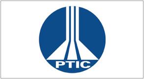 logo-ptic