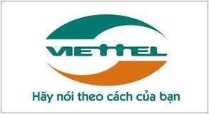 logo-viettel