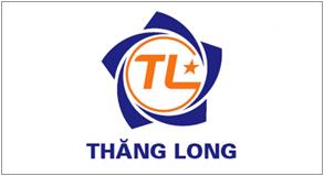 logo-xd-tl